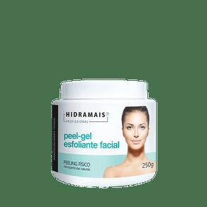 peel-gel-esfoliante-facial