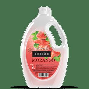 sabonete-morango