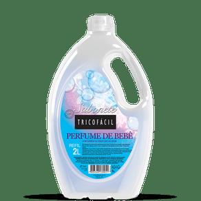 perfume-de-bebe-2l