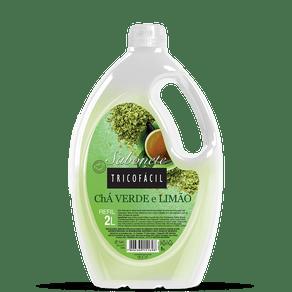 cha-verde-e-limao