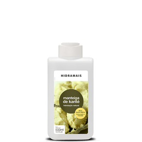 locao-manteiga-de-karite