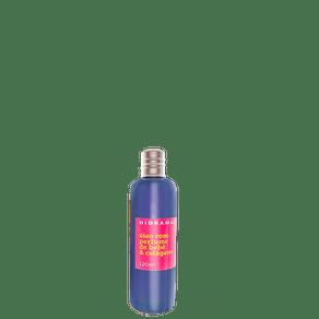 perfume-de-bebe-oleo