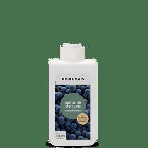 locao-semente-de-uva