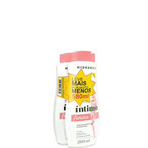 kit-intimo-femme
