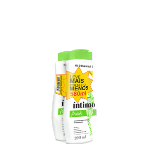 kit-intimo-fresh