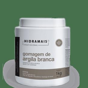 gomagem-1kg