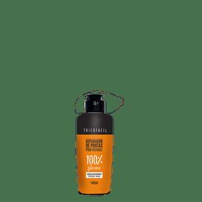 reparador-tinturas-140ml
