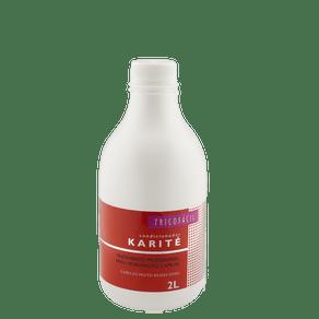 karite-condicionador-2l