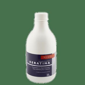 keratina-2l