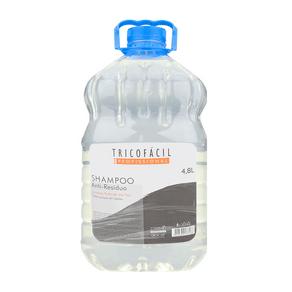 shampoo-anti-reiduo