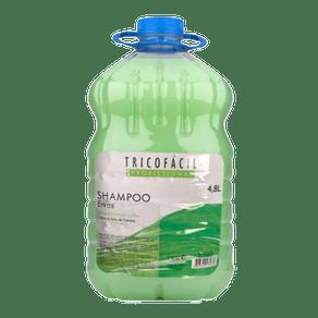 shampoo-ervas