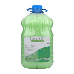 shampoo-jaborandi