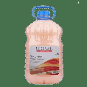 pessego-perolado-shampoo